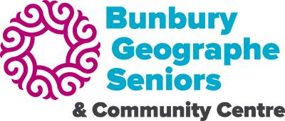 Bunbury Geographe Seniors and Community Centre
